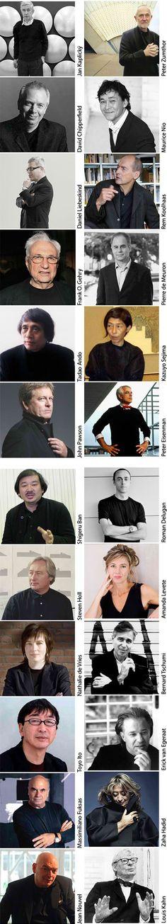architect_dress_code_uniform_outfit_black_formal