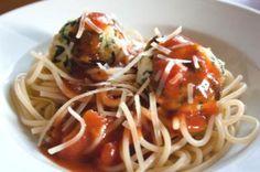 chickjen-spinach-meatballs_large