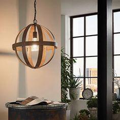 Lámpara Westbury