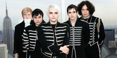 Get your guyliner out :)