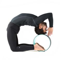 Yoga For Relaxation Pilates, Yoga Inspiration, Fitness Inspiration, Dharma Yoga, Yoga Props, Yoga Block, Relaxing Yoga, Yoga For Flexibility, Iyengar Yoga