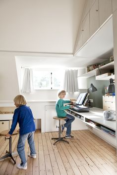 1000 images about attic on pinterest fotografie met and loft - Deco tiener slaapkamer jongens ontwerp ...