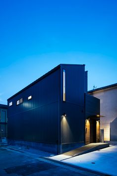 u s h | 注文住宅なら建築設計事務所 フリーダムアーキテクツデザイン