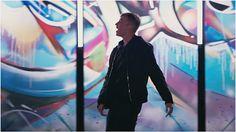 'No one else' nuevo single de Isac Elliot