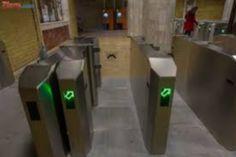 Cinci tipuri noi de cartele la metrou incepand de duminică Facebook, Logos, Logo