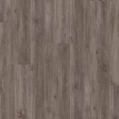 USFloors COREtec Plus XL-E | Blackburn Oak 50LVP907