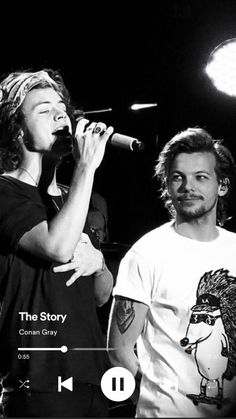 One Direction Background, Four One Direction, One Direction Songs, One Direction Wallpaper, Harry Styles Wallpaper, One Direction Pictures, Larry Stylinson, Harry Styles Baby, Harry Styles Photos