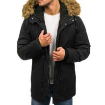 aeb198faf1 A(z) Férfi kabát nevű tábla 14 legjobb képe | Man fashion, Man style ...