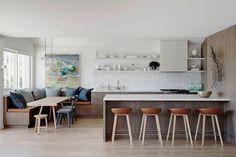 Justine Hugh-Jones,modern,interiors