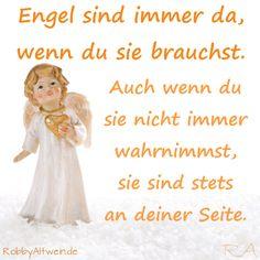 Die 9 besten Bilder von Engel | Faith, German quotes und Poems
