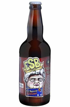 Dama ESB. Cervejaria Dama Bier. Piracicaba-SP. #brazil #beer