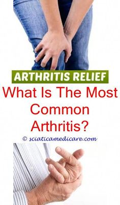 Remedies For Joint Pain Yoga for arthritis dvd pbs.Your arthritis research acurianhealth.Antimalarials for rheumatoid arthritis - Arthritis. Rheumatoid Arthritis Causes, Arthritis Hands, Yoga For Arthritis, Juvenile Arthritis, Natural Remedies For Arthritis, Knee Arthritis, Arthritis Relief, Types Of Arthritis