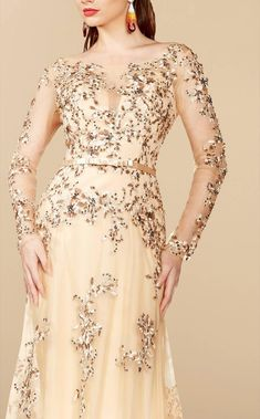Shop Sexy Prom Dresses 2020 online from Couture Candy's Prom collection. Beautiful long prom gowns & cute short prom dresses, prom outfits 2020 available in elegant designs, styles, fabrics, and colors. Cute Short Prom Dresses, Long Prom Gowns, Evening Gowns Couture, Couture Dresses, Anniversary Dress, Wedding Dress Styles, Couture Collection, Elegant Dresses, Kebaya