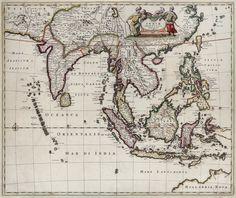 55 Best Cartouche! images Antique maps Old maps Baroque