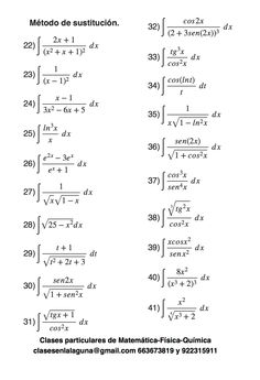 D B Ef Acf Ed F Fd Differentiation Variables together with Ascending Web Std in addition Mixed Operation Word Problems Ideas About Calendar Math Worksheets Ged Exam Practice Arithmetic To Algebra Easy Worksheet Wedding Printable Geometry Science Davezan Pictures On Psat besides Free Printable Ged Math Worksheets Easy Word Problems Accounting Ideas About Practice Exam Arithmetic To Algebra Pictures On Psat Science Davezan Wedding Worksheet Collections Of For X besides Order Of Operations Worksheets Kids And Parent Learning Easy Worksheet Ideas Math Mode Range Kid Pinterest About Ged Exam Median Sat Reading Sage Practice Test Prep K Mean Hiset. on 2014 ged math practice test printable