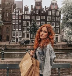 Study Abroad, Holland, Amsterdam, Travel, Pictures, The Nederlands, Viajes, The Netherlands, Destinations