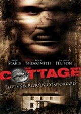 The Cottage :: Horror Review