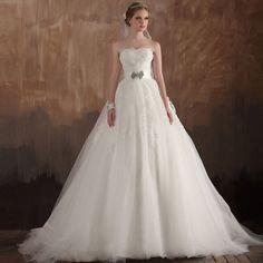 Simple Beautiful Wedding Dresses Bytmulr