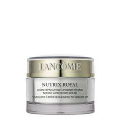 Nutrix Royal - Moisturizer by Lancome