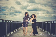Dual Maternity Session Buffalo Ny Wedding Makeup And Hair