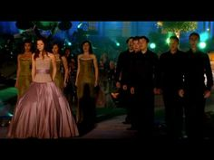 * Celtic Woman Live From Powerscourt House And Gardens (playlist) Good Music, My Music, Grace Youtube, Celtic Music, Celtic Thunder, Music Clips, Irish Wedding, Music Therapy, Types Of Music