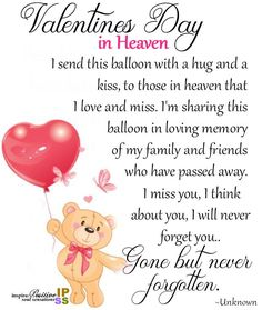 Trendy birthday quotes for son mothers love miss you 18 ideas Brother Birthday Quotes, Brother Quotes, Happy Birthday Quotes, Valentine's Day Quotes, Life Quotes, Family Quotes, Birthday Wishes, Happy Valentines Day Sister, Happy Valentine Day Quotes