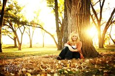 senior pictures | 370AKansas-Awesome-Senior-Pictures.jpg