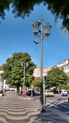 Poste. Lisboa/PT 01/2015