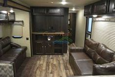 2016 New Palomino Puma 30RKSS Travel Trailer in North Carolina NC.Recreational Vehicle, rv, 2016 Puma 30RKSS - Rear Kitchen w/Sofa & 2 Chairs - If you love a large kitchen area with plenty of counter tops, then this is the setup for you. This new plan incorporates a great living area with a J-Sofa into a fabulous floorplan for those that enjoy the outdoors. Great Puma quality with a large private bath area. TV entertainment center comes ready to mount your LCD TV. Mortise and Tenon Cabinet…