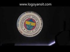 Logo Yansıt Fenerbahçe Logosu Dönen Yazı Uygulaması -  175$ İç ortam Dönen Logo yansıtıcı www.logoyansit.com Tel     : 02126572496 Gsm   : 05443099704 E-mail :info@logoyansit.com Yetkili :Murat Yurdakul