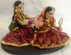 Is Porcelain China Key: 8518471357 Doll Crafts, Diy Doll, Zombie Dolls, Native American Dolls, Wedding Doll, Indian Costumes, Indian Dolls, Bride Dolls, Dress Up Dolls