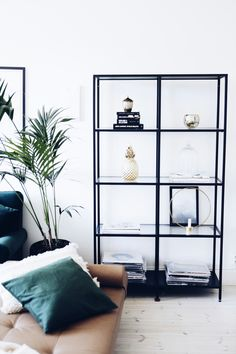 Find images and videos about home, design and interior on We Heart It - the app to get lost in what you love. Home Decor Styles, Beautiful Interior Design, Interior, Home, Living Room Interior, House Interior, Home Deco, Interior Inspo, Home And Living