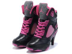 size 40 eb5cc 5cd9b collection jordan shoes