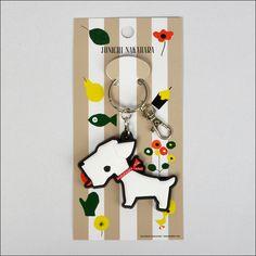 Graphic Art, Clock, Illustration, Pattern, Shopping, Decor, Watch, Decoration, Patterns