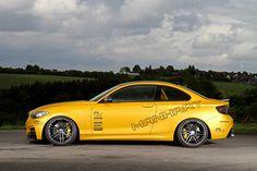 manhart-bmw-m235i-coupe-mh2-clubsport-03.jpg (3000×2000)
