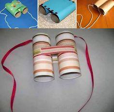 brinquedos-reciclados-binoculo.jpg (610×598)