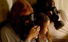 Take Shelter Jeff Nichols, Take Shelter, Film, Long Hair Styles, Movies, Beauty, Dreams, Watch, Movie