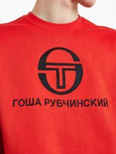 57722c26096 Trendy Men s Sneakers    streetwear  sneakers -  Men sshoes Gosha  Rubchinskiy