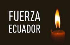 Santo Domingo.-El presidente Danilo Medina se solidarizó con el pueblo ecuatoriano a través de conversación con su homólogo ecuatoriano Rafael Correa, ante la tristeza que embarga a su país, por l…