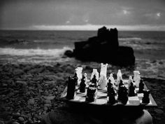 The Seventh Seal | FilmGrab