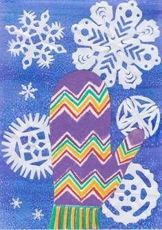 Rukavice Winter Art, Arts And Crafts, Kids Rugs, Decor, Decoration, Kid Friendly Rugs, Art And Craft, Decorating, Art Crafts