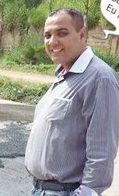 Folha do Sul - Blog do Paulão no ar desde 15/4/2012: ELOI MENDES: BRIGA DE CACHORROS ACABA EM BO ENTRE ...