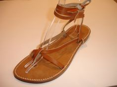 ....dreaming of these Rondini Sandals!!!