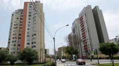 FIP generó separación de unidades de vivienda valorizadas en S/ 184 millones