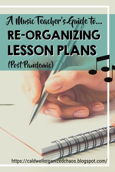 After a year of reinventing elementary music teaching practices, I have a lot of new lesson ideas and resources that I hope to incorporate into my teaching long-term (and some I never plan on using again!). But it can be a little overwhelming to think about the prospect of sifting through the mess of last year's lesson plans and incorporating them into my pre-pandemic curriculum in an organized way! Elementary Choir, Elementary Music Lessons, Teaching Music, Teaching Resources, Music Lesson Plans, Lesson Planning, Music Classroom, New Teachers, Music Education