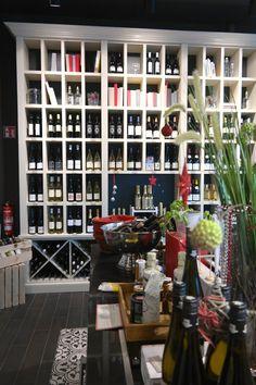 Delice Feinkostladen Cafe Frhstck Bonn Mediterran Miss Etoile Geschenkideen