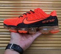 wholesale dealer 3d48f 16ae0 Nike Air Max 2018.2 KPU Men shoes Orange Black,buy discount  67 WhatsAPP  8613328373859