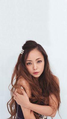保存して頂くと画質が良くなります。 | 完全無料画像検索のプリ画像! Prity Girl, Sore Eyes, Okinawa, Asian Woman, Cool Girl, Idol, Sexy Women, Beautiful Women, Singer