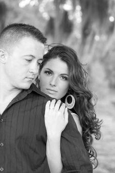 Engagement photos, Couples photos, Engagement photo ideas, Photography, J. Greenwood Photography