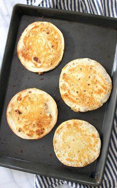 Sheet Pan Quesadillas - MANDY JACKSON Quesadillas, Baked Quesadilla, Mexican Quesadilla, Quesadilla Recipes, Tortilla Recipes, Mexican Dishes, Mexican Food Recipes, Dinner Recipes, Dinner Ideas